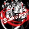 tokiohotel-encore-au-top