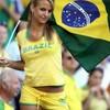 mimi-brazil