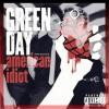 juliano-green-day