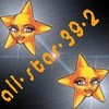 all-star-39-2