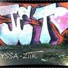 PRYSSA-ZiiK