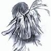 x-she-draws-death