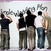 Simple-Wedding-Plan