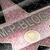 m-p-blog