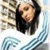 miss20093
