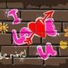 iiiiiii-lOv3-yOu-x3