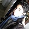 hamzaboard01
