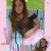 pinkbuterflygirl
