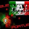 portugaisdu67200