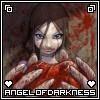 spirit-darkangel