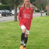 Styl3-United