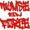 tunisie-a-vie