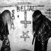 satanisme-casa