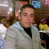 ahmed-zriri