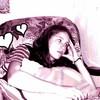 Funny-girl00