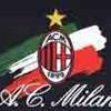 Milanesi-2c