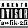 tawfik-2fik