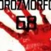 Dorozmorfoz68