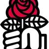 Renouveau-socialiste