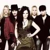 Nightwish-Fann