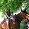 mOii-gif-chevaux
