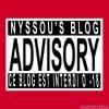 nyssou93