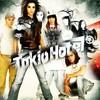 concert-tokio-hotel-ide