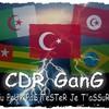 cdr-gang18