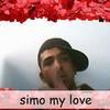 simomylove22