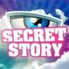 SECRETxSTORYxLOVE-x3