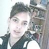 miss-algeria-25