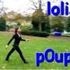 loli-p0ups