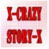 x--crazy-story--x