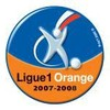 L1-orange-07-08
