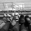 Xliips-liike-m0rphiineX