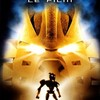 legend-bionicle