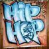 hip-boy42