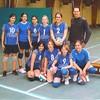 sportaevere2007
