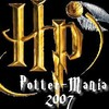 the-potter-mania