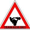 team-6230