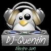 Dj-Quentin29