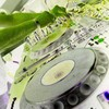 new-djs-from-tunisia