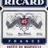Ricard-France