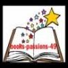 books-passion-49