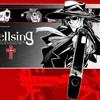 Hellsiing-alucard