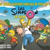 The-Simpsons723