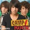 demi-joe-camprock