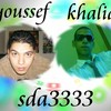 youssef-khalid-majawarah