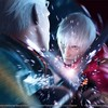 dmc-devil-capcom