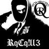 rqcqill3-officiel
